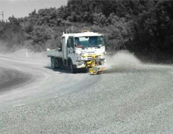 Road patrol truck | Active VMA | Vehicles